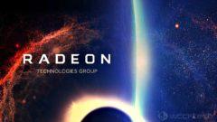 amd-radeon-rtg-feature-wccftech