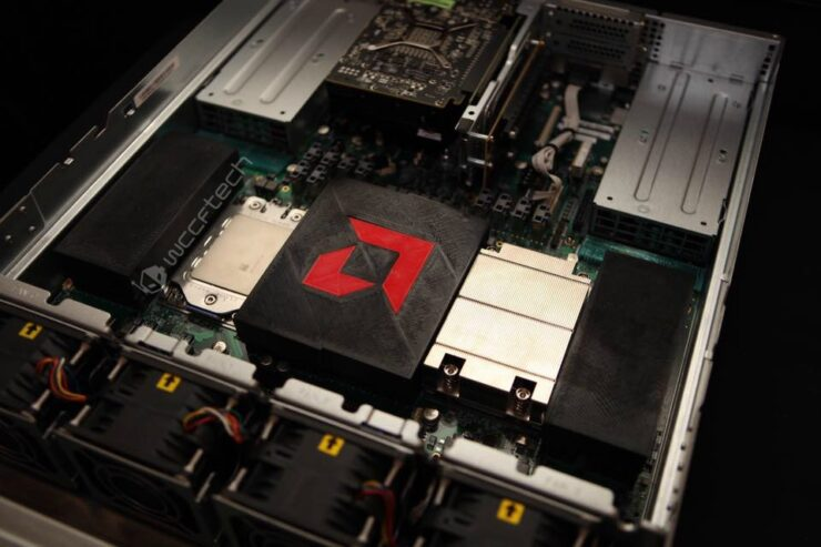amd-zen-16-core-naples-cpu-wccftech-watermark-2