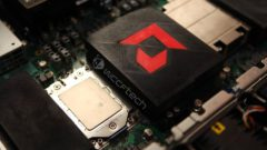 amd-zen-16-core-naples-cpu-wccftech-watermark-3