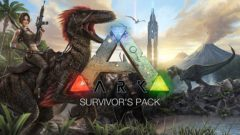 ark-survivor
