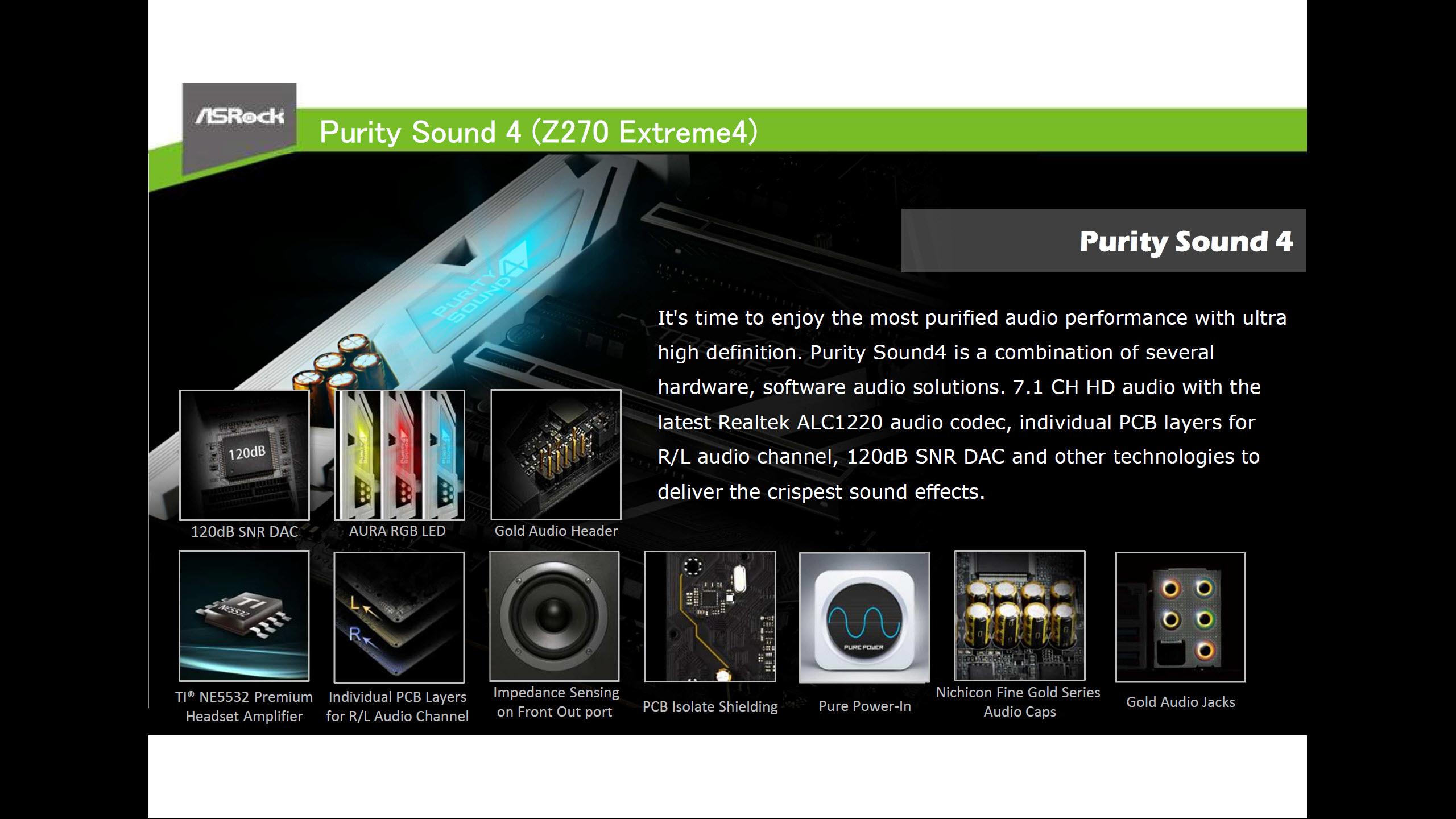 ASRock Z87 Extreme4 Realtek HD Audio Drivers for Windows Download