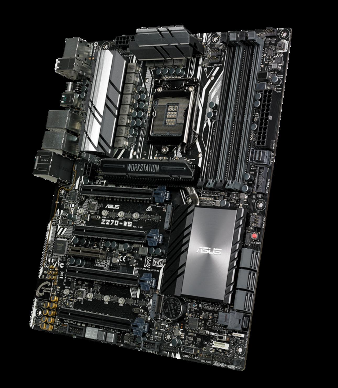 asus-z270-ws-workstation-motherboard-custom