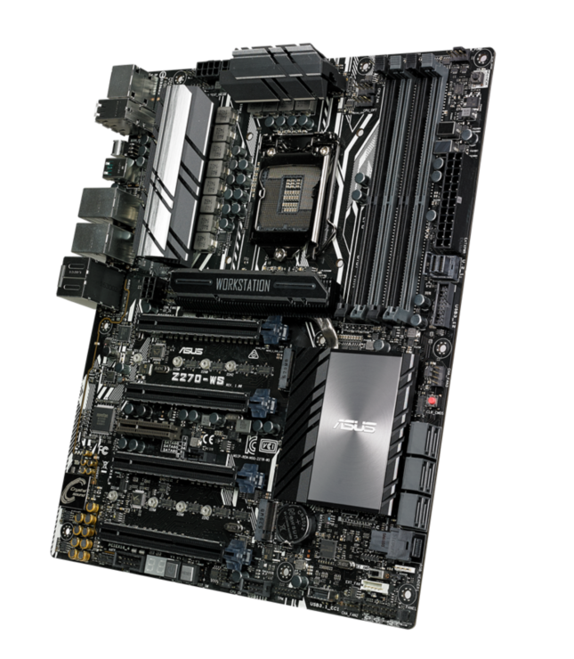 asus-z270-ws-workstation-motherboard-custom