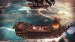 abandon_ship_combat