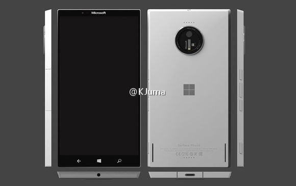 alleged-microsoft-surface-phone-3