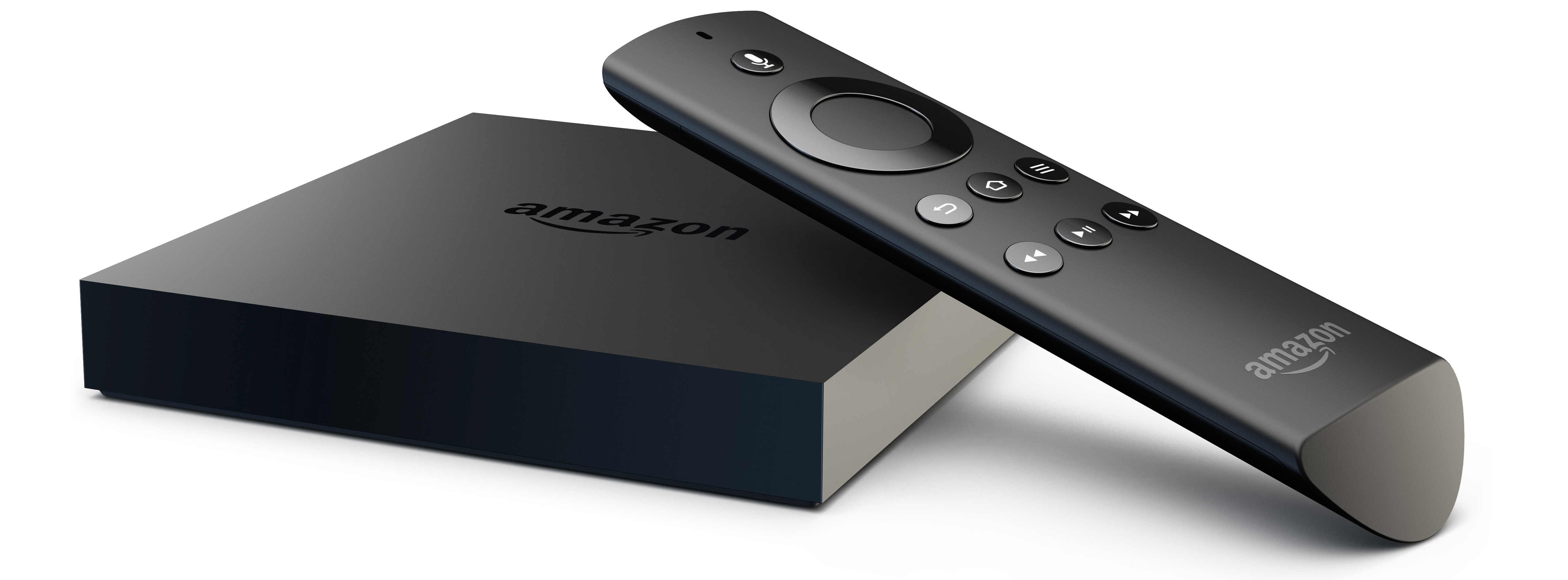 Amazon Brings A New Outlook To Its Fire TV And Provides A More User Friendly And Cinematic ...