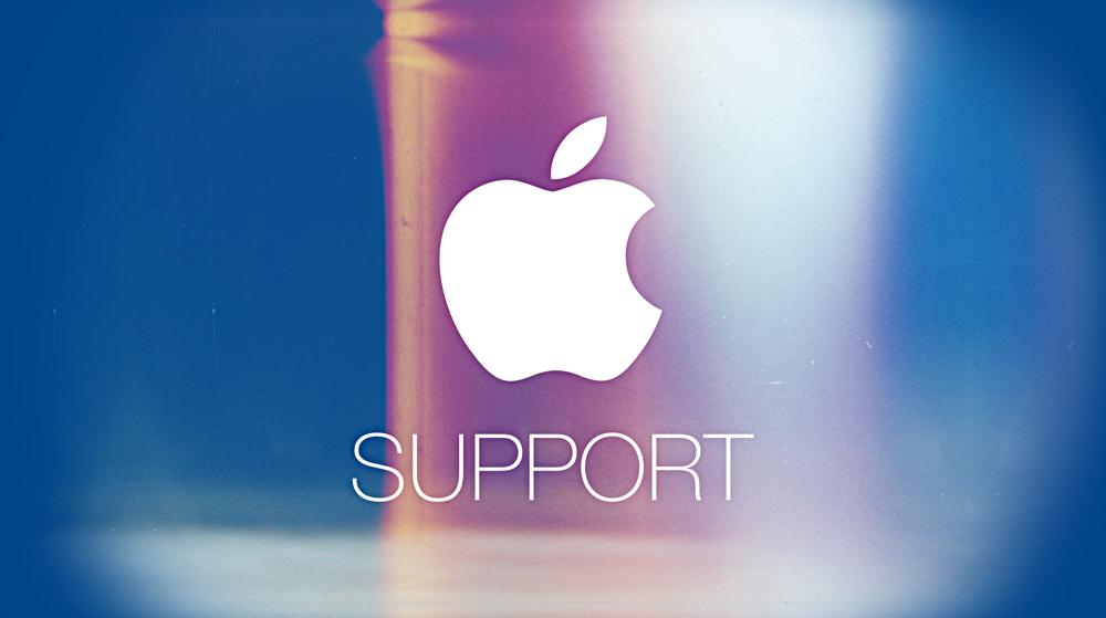 Arab randevú iphone app