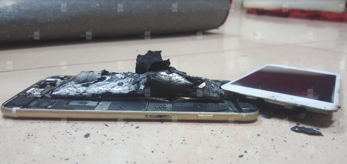 apple-iphone-6s-fire-charging-3