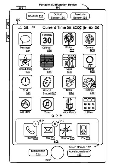 apple-iphone-patent-1