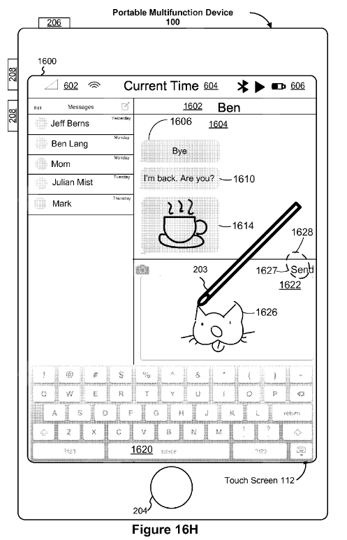 apple-iphone-patent-2