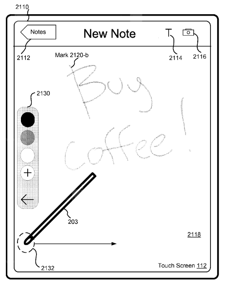 apple-iphone-patent-3