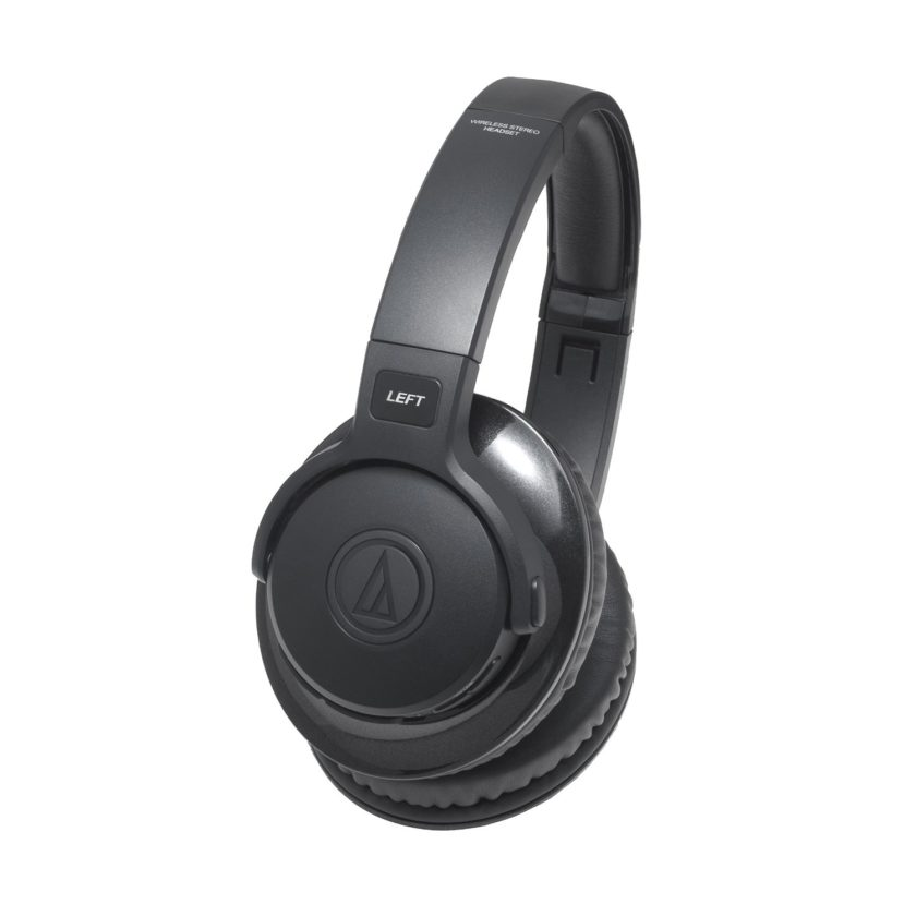 Audio Technica S700BT
