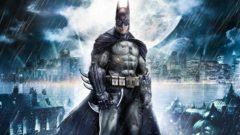 batman-arkham-3