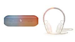 beats-pill-and-beats-ep