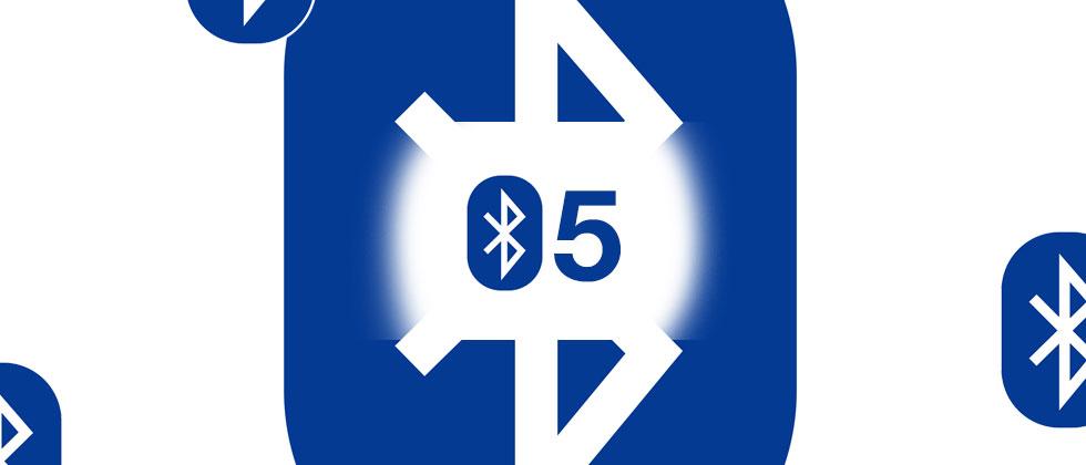 Bluetooth 5 (2)