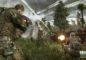 call-of-duty-modern-warfare-remastered-december-update