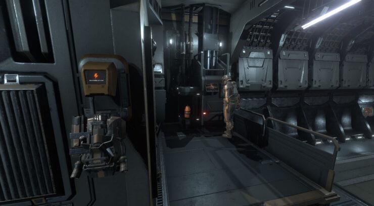 cargo_refinery