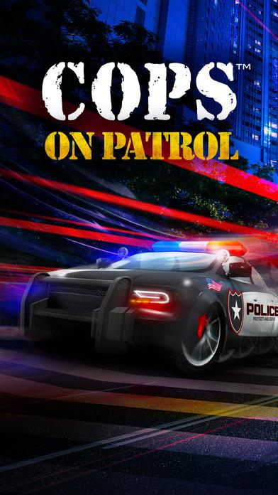 cops-on-patrol-1