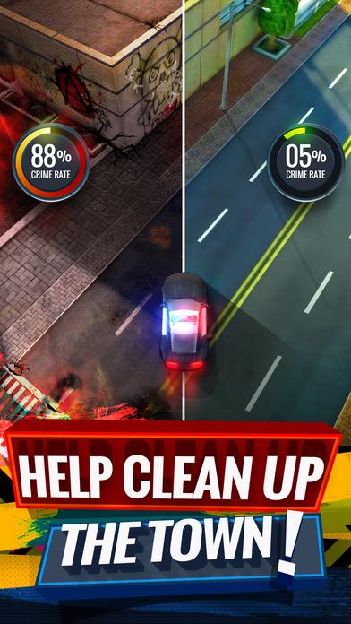 cops-on-patrol-2
