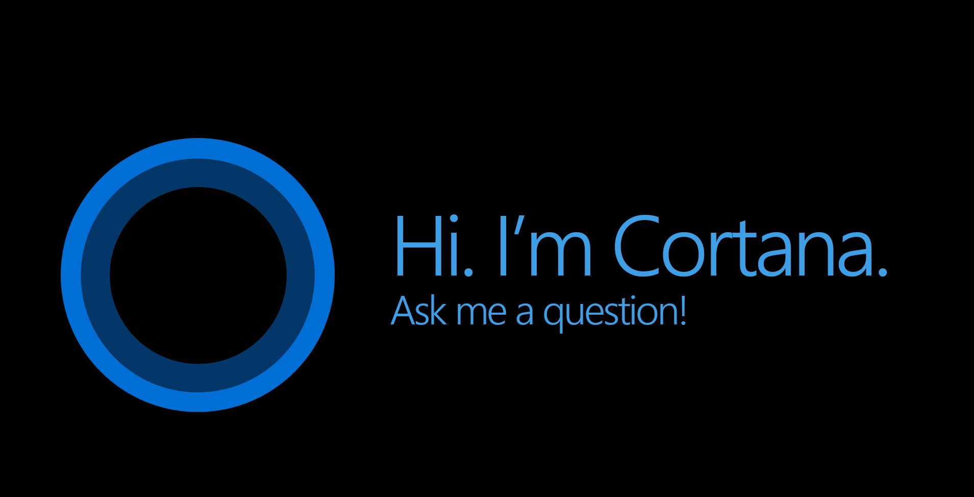 Image result for Alexa, Cortana and others on Lockscreen