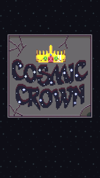cosmic-crown-1