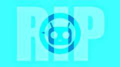 cyanogenmod-rip