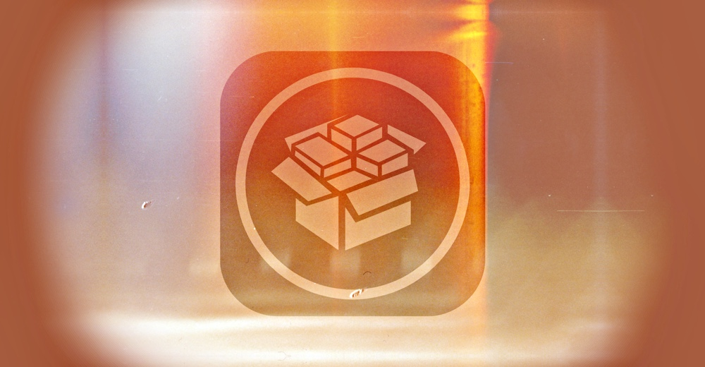Unc0ver Jailbreak For iOS 12 Causing Cydia Crashes? Here's An Easy Fix
