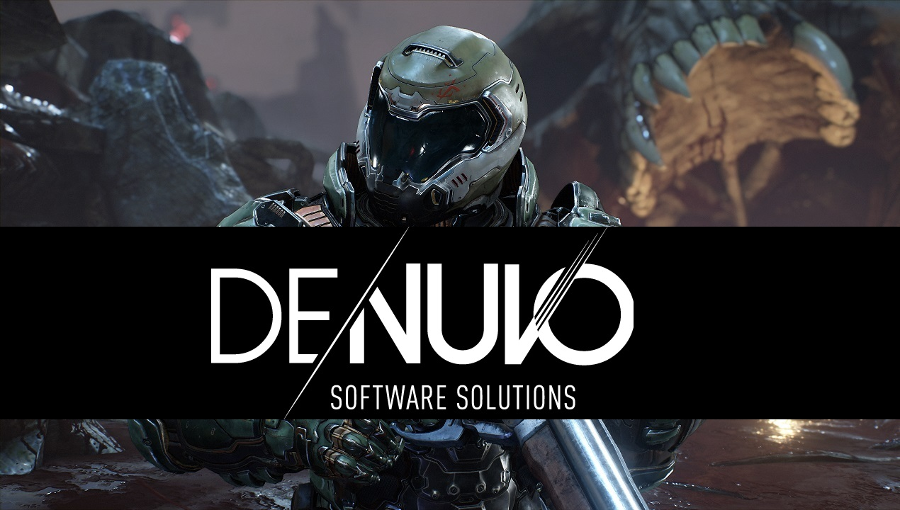 Assassin's Creed Origins Denuvo + VMProtect Combo Hacked Three