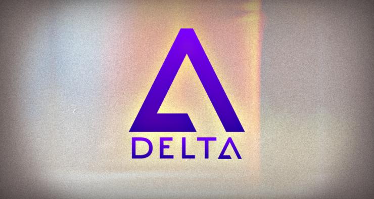 Delta Beta