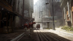 dishonored-2-pc-beta-update