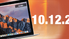 download-macos-10-12-2-sierra-final