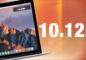 download-macos-10-12-2-sierra-final
