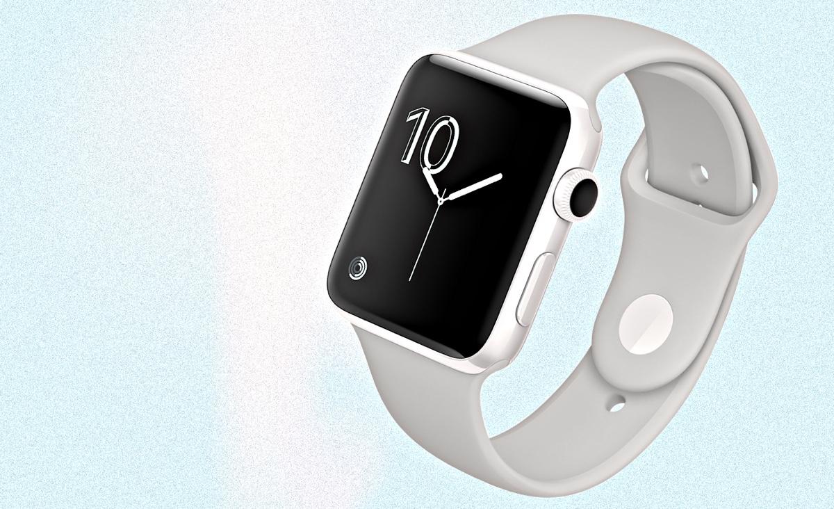 Download watchOS 3.1.1 Final for Apple Watch