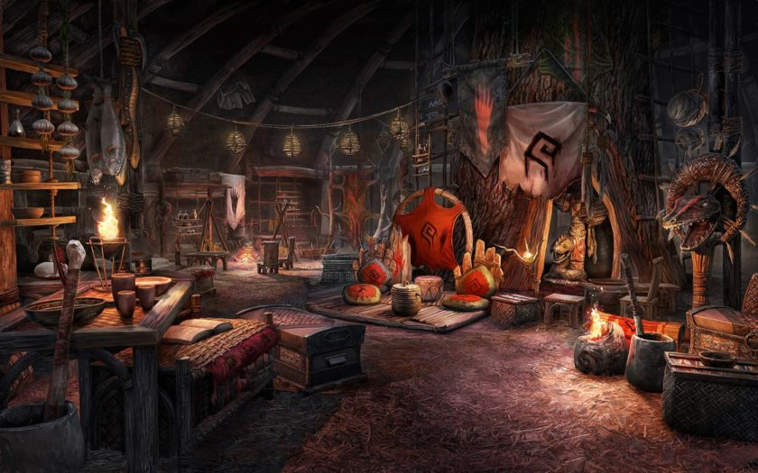 Elder_Scrolls_Online_HomeStead_2