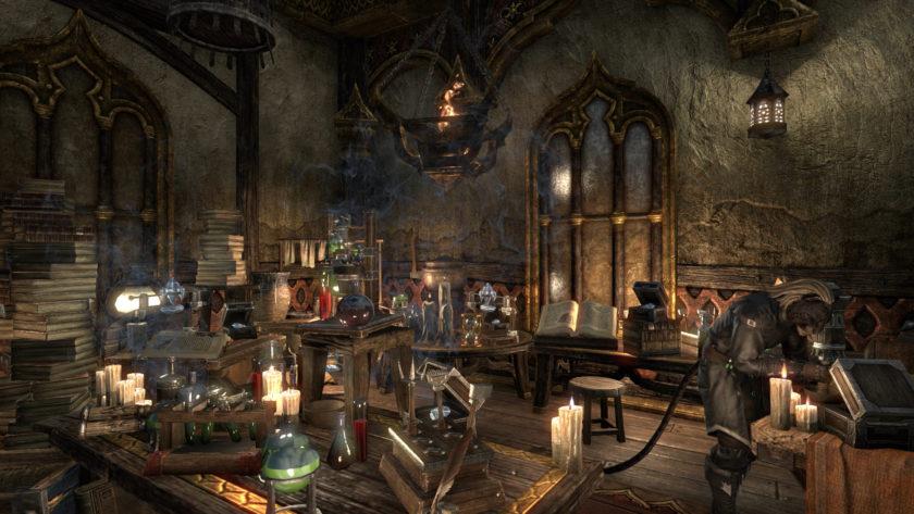 Elder_Scrolls_Online_Homestead_3