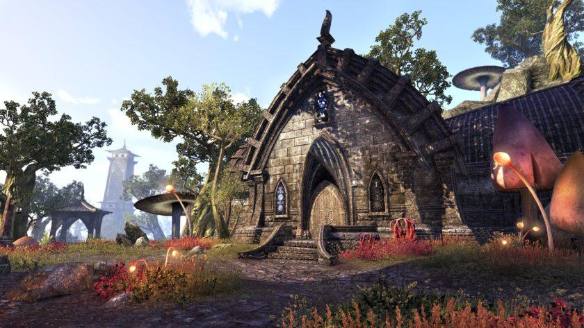 Elder_Scrolls_Online_Homestead_4
