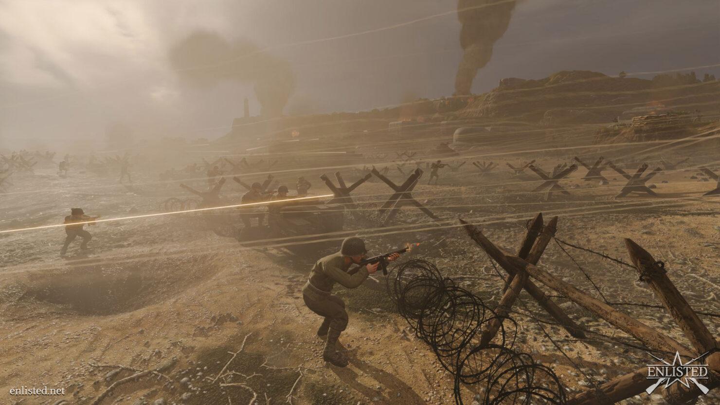 enlisted_screenshot_4