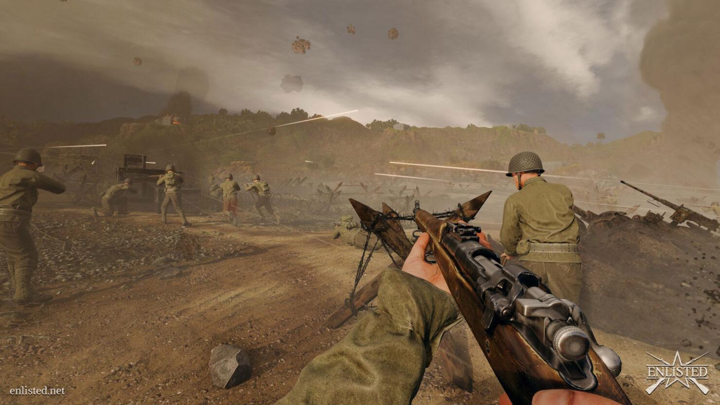 enlisted_screenshot_5