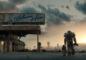 fallout-4-psvr