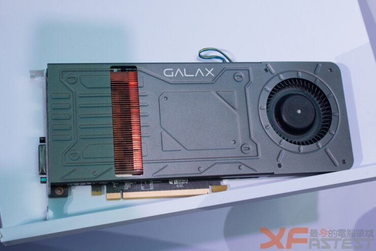galax-geforce-gtx-1070-single-slot