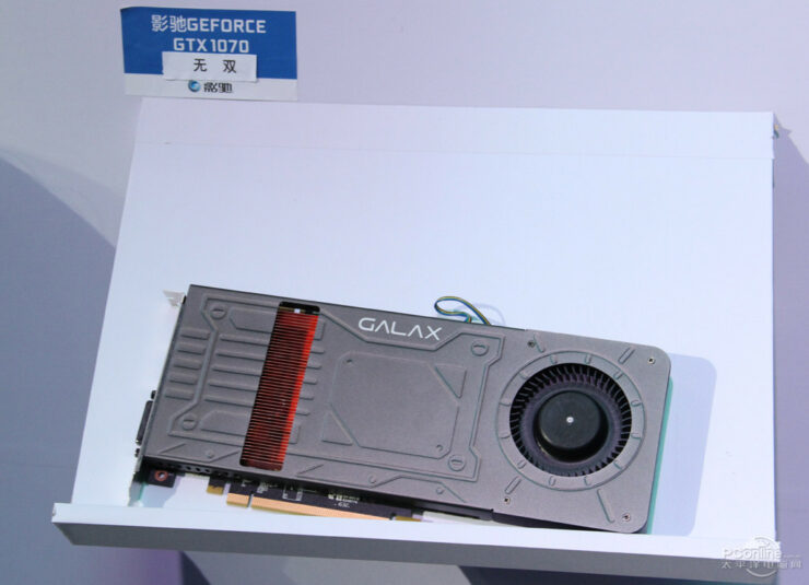galax-geforce-gtx-1070-single-slot_2
