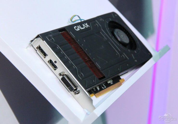galax-geforce-gtx-1070-single-slot_6