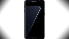 galaxy-s7-edge-27