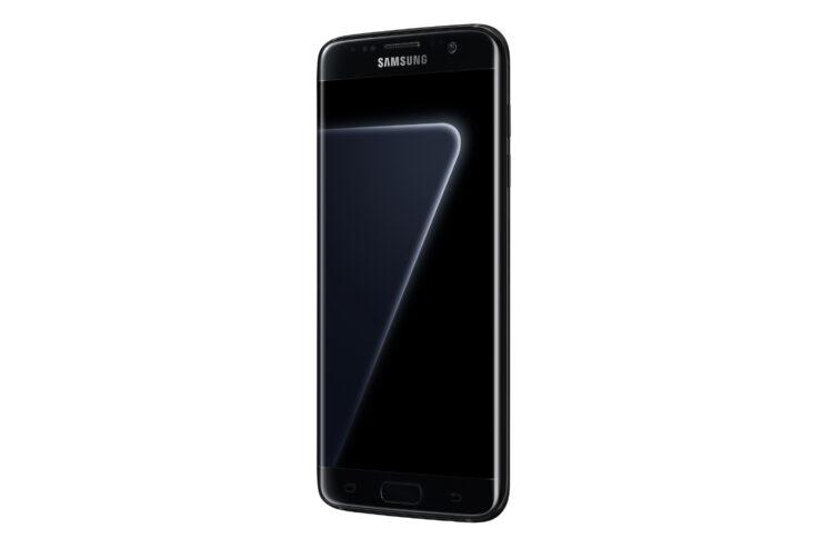 galaxy-s7-edge-black-pearl-4