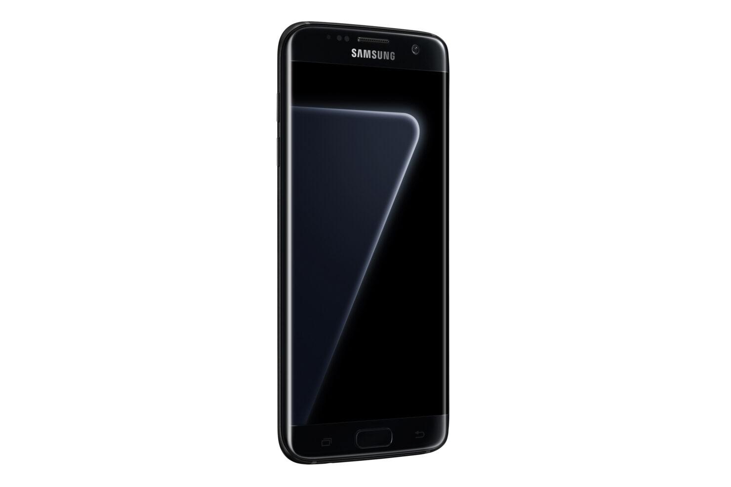 galaxy-s7-edge-black-pearl-6