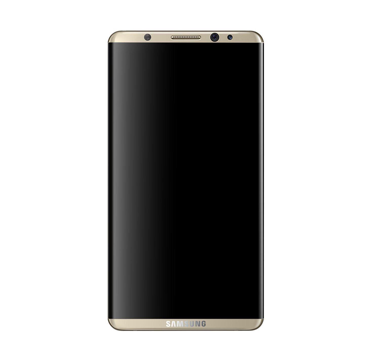 Galaxy S8 (10)