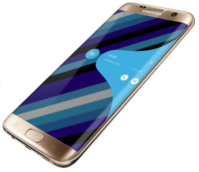 Galaxy S8 (3)
