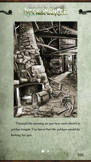 gamebook-adventures-2-1