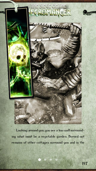 gamebook-adventures-2-2