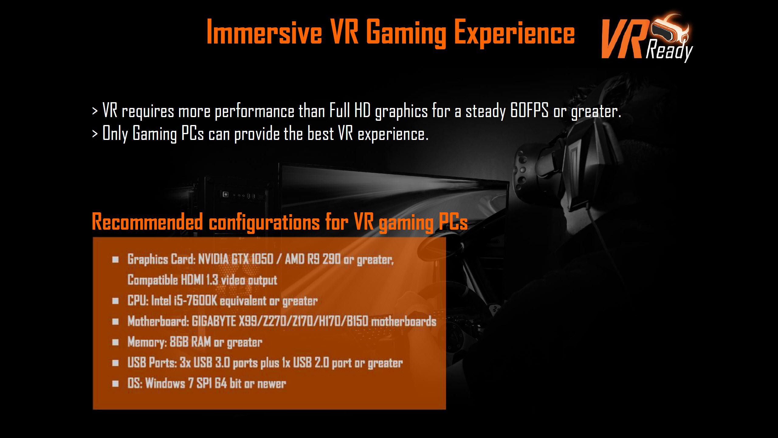 Gigabyte AORUS Z270X-Gaming-7 LGA 1151 Motherboard Review